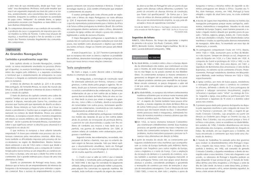 procedimentos_manual_hm