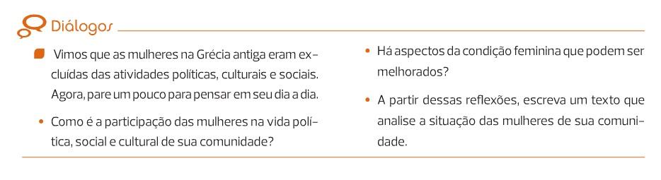 dialogos_tl