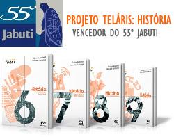 historia-imagem-jabuti