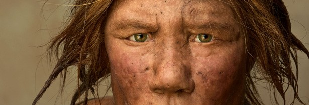 Humanos e neandertais coexistiram na Europa por mais de 5 mil anos