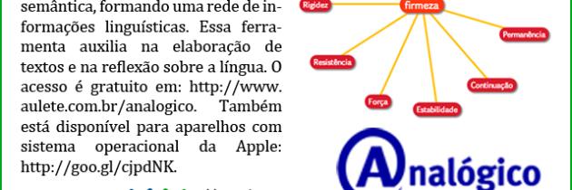 Dicionário on-line