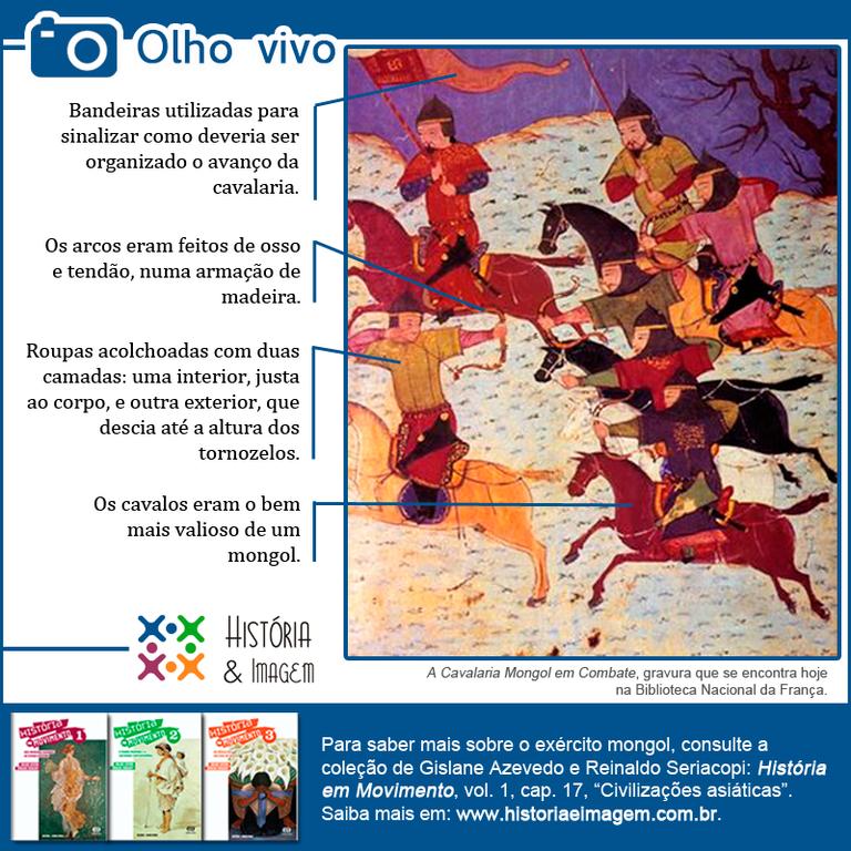 olho1_2