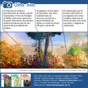 A Fundação da Cidade de Nossa Senhora do Belém do Pará