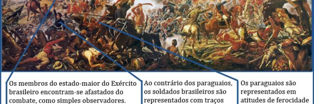 Batalha do Avaí