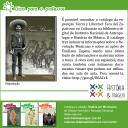 Tierra y Libertad: Ecos del Zapatismo en Culhuacán.
